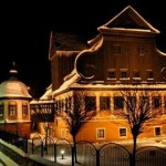 musée Duszniki