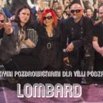 Lombard Alek