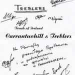 Podpisy-Carrant001