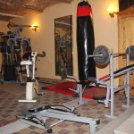 Fitness-small-1