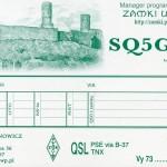 krotko004