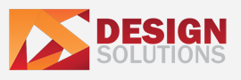logo-designsolutions1