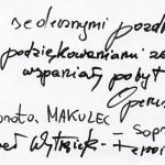 operetka001