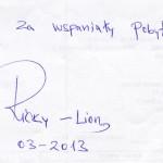 ricky-text001
