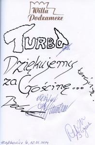 turbo002
